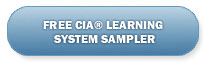 Download the CIA Learning System Sampler